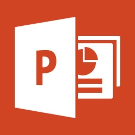 PowerPoint Presentation ~ MS Office Recovery | MS Office Recovery | Scoop.it