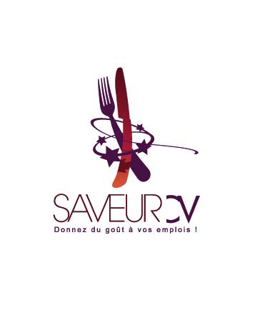 Offre d'emploi Saveur CV   Emploi - Restauration - Hôtellerie - Café - Brasserie   Scoop.it