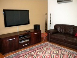 The Wonders of Having an Extra Room | Buzz Talk Land | DirectBuy Of Memphis - Memphis, Tennessee, United States | Scoop.it