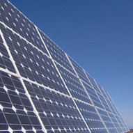 Strong investor interest in Turkey solar projects | Solar Turkey | Scoop.it