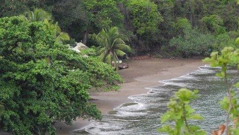 Le tourisme stagne à Mayotte en 2015 | Infos Tourisme Antilles Guyane Réunion | Scoop.it