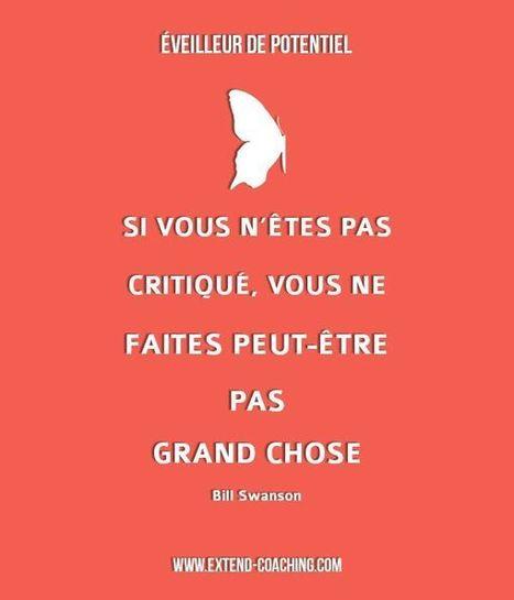 Citations   Tout sur le coaching professionnel   Scoop.it