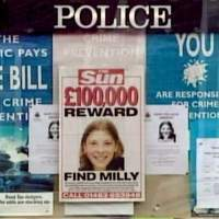 The News Corp. Phone-Hacking Scandal: A Cheat Sheet – Murdoch's Scandal - FRONTLINE   AUSTERITY & OPPRESSION SUPPORTERS  VS THE PROGRESSION Of The REST OF US   Scoop.it