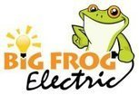 Big Frog Electric | Electrical Work Johns Creek | Scoop.it