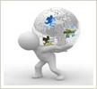 Custom Application Development- PHP, JAVA   Software Development Services   Scoop.it