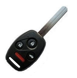 Program Transponder Key | Tampa Auto Locksmith | Scoop.it