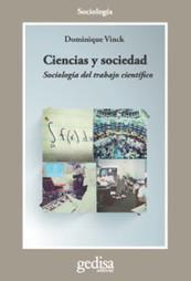 Nuevo libro sobre la relación entre ciencia y sociedad | Centro de Estudios de Ciencia, Comunicación y Sociedad | Periodismo científico | Scoop.it