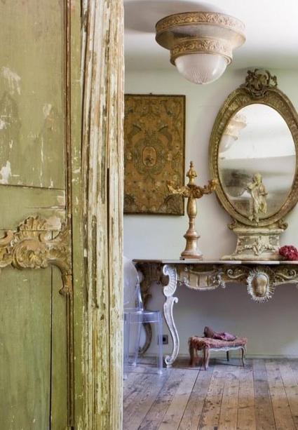Elisevaldorcia © all rights reserved Elise Valdorcia is interior decorator, fur... | Elise Valdorcia, Visual artist 3D, Interior decorator, restorer, designer... | Scoop.it