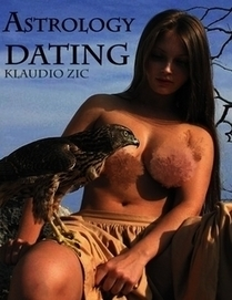 Synastry for the Casanova - Complete Relationship Astrology by Klaudio Zic (eBook) - Lulu   Sign.   Scoop.it