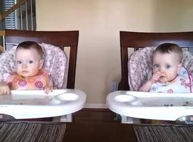 Los bebés son capaces de diferenciar a las personas hostiles de las que son amistosas   Pediatría y neonatología. Noticias y novedades sobre los recién nacidos y su mundo.   Scoop.it