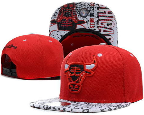 NBA Chicago Bulls Red White Snapback Caps_0596,cheapest nba Chicago Bulls red white color snapbacks,hats,adjust hats online sale,welcome select from our store anytime. | Other Brand Clothings | Scoop.it