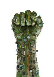 Activisme en ligne   Thot Cursus   L'activisme numérique   Scoop.it