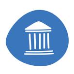 Je suis une université, un établissement - France Université Numérique - FUN | enseignement supérieur | Scoop.it