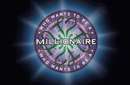 Who Wants To Be a Millionaire Fails | Zach's Hmoor | Scoop.it