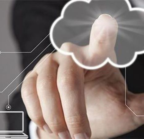 Préparez-vous pour la relation client de 2020 ! | EFFICACITE COMMERCIALE | Scoop.it