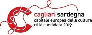 Cagliari-Sardegna 2019 - Capitale Europea della Cultura Candidatura 2019 | Italia | Scoop.it