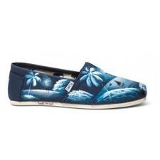New TOMS Shoes for Men | TOMS.com | TOMS.com | beautyful | Scoop.it