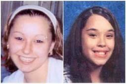 Usa, liberate tre donne rapite 10 anni fa Arrestato il rapitore e i suoi due fratelli - Repubblica.it | Criminologia e Psiche | Scoop.it