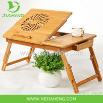 bamboo skewers suppliers - wooden spoons offered by China manufacturer | click jiahengbamboo | Scoop.it