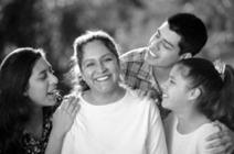 Información sobre la Visión Saludable [NEI Health Information] | Salud Visual 2.0 | Scoop.it