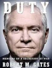#Gates' book exposes Obama's 'demolition by neglect' of our ally #Iraq [not to mention giving $Billions to alqaeda | News You Can Use - NO PINKSLIME | Scoop.it