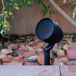 22 Outdoor Speakers for a Sizzling Summer | Home Entertainment Equipment! | Scoop.it