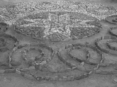 Arqueología en la ciudad de México: dos siglos de excavaciones en Tenochtitlan | La gran Tenochtitlán y sus fundadores los aztecas | Scoop.it