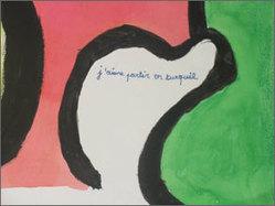 Les pratiques artistiques - Les Cahiers pédagogiques | art et pédagogie | Scoop.it