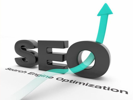 Using AdWords for Effective SEO Strategy | Marketing & Finance | Scoop.it