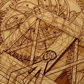 Innovación: la evolución del proceso creativo | di-conexiones | centre creativitat cultural | Scoop.it