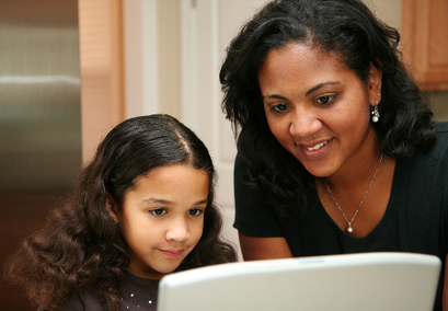 Raising Student Bloggers: An Open Letter to Parents | Technology in the classroom | Scoop.it