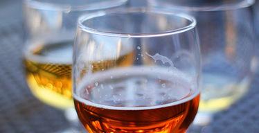 More Italian women drink beer than the Irish | WomenLoveBeer | Scoop.it