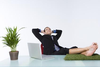 relaxation au travail et gestion du stress cours de yoga en entreprise cs d veloppement. Black Bedroom Furniture Sets. Home Design Ideas