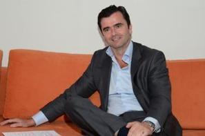 David Anderson (CEO, Sun Limited): «Nous avons des difficultés à recruter de nouveaux talents» | Business Magazine | DAFSharing - MAURITIUS  économie & finance | Scoop.it