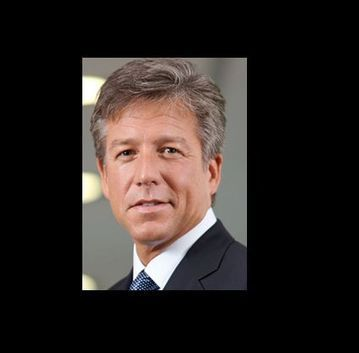 Bill McDermott : SAP adapte In-Memory Hana aux PME et aux start-up | Innover avec SAP | Scoop.it