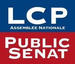 Primaires : des records d'audience pour les chaines parlementaires | LYFtv - Lyon | Scoop.it