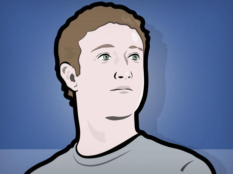 America Is Basically Irrelevant To The Future Of Facebook   vgmoreno Social Media tips   Scoop.it