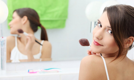 Take the best care of your skin with right beauty products | CouponsGrid.in | Blog | Coupons-CouponsGrid.com | Scoop.it