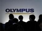 Olympus renouvelle l'ensemble de son conseil d'administration | Entre DAFs | Scoop.it
