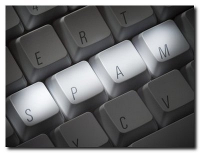 (EN) - Spam glossary | Ed Falk | PC Jargon Buster | Scoop.it