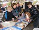 Regional Maker Faire stimulates innovation - WANE | Makers | Scoop.it