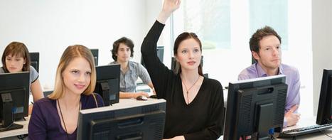 5 maneras de emprender imprescindibles para remontar nuestra ... - El Confidencial | Sistemas de negocios | Scoop.it