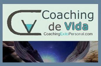 Incluye en tu Vida Innovación y Creatividad... | Aprendizaje y Organizaciones | Scoop.it