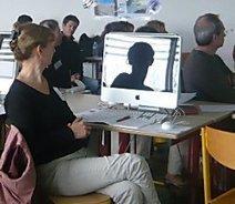 L'environnement personnel de travail de l'enseignant   TUICE_Université_Secondaire   Scoop.it