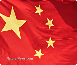 Red Reign: China's horrific nonconsensual organ harvesting and religious oppression unveiled