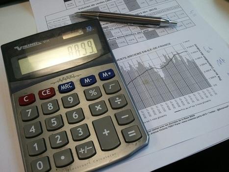 Assurance-emprunteur : les particuliers auront bien un an pour la résilier | Banque | Scoop.it