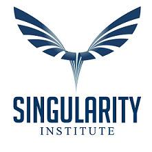 Singularity Summit | Future Intelligence | Conciencia Colectiva | Scoop.it