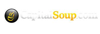 Capital Soup » Blog Archive » Nestlé Waters Employees Volunteer ... | Global examples of corporate volunteering & workplace giving | Scoop.it