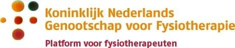 Nieuw: KNGF Factsheet Fysiotherapie bij heup- en knieartrose   Fysiotherapie   Scoop.it