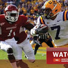 Ncaa & NFL Football 2013  2013 Live Streaming